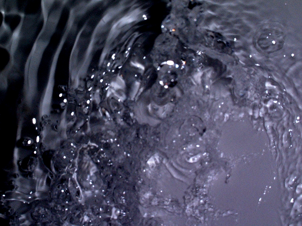 water-1253629